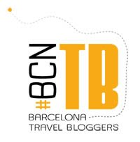 Barcelona Travel Bloggers