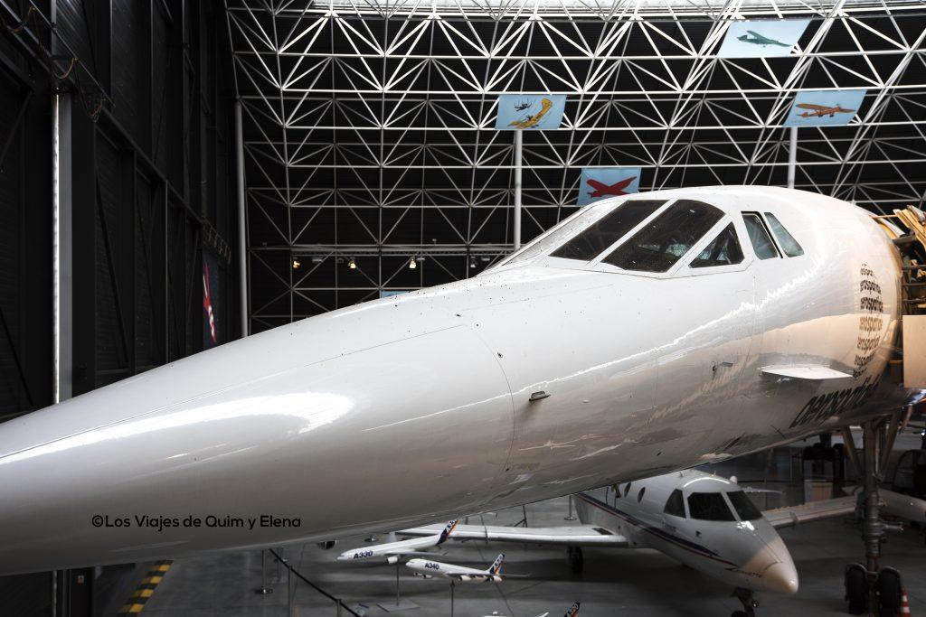 Morro del Concorde 201
