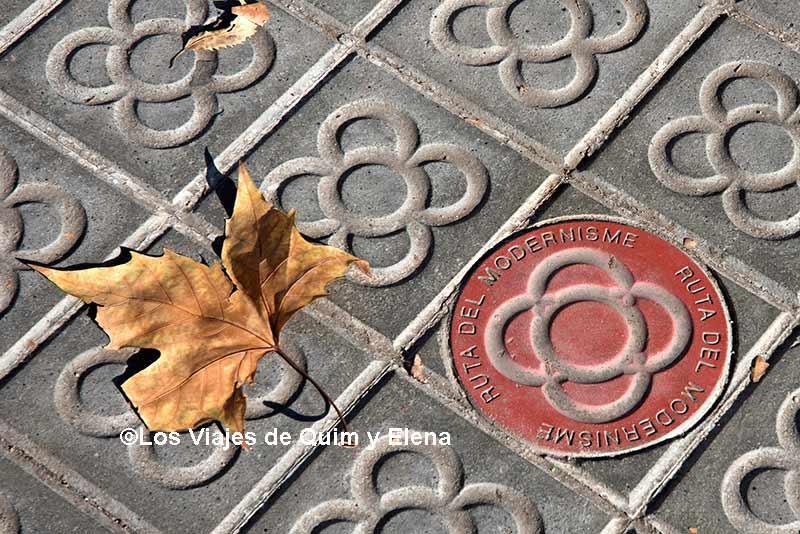 Los Viajes de Quim y Elena cover image